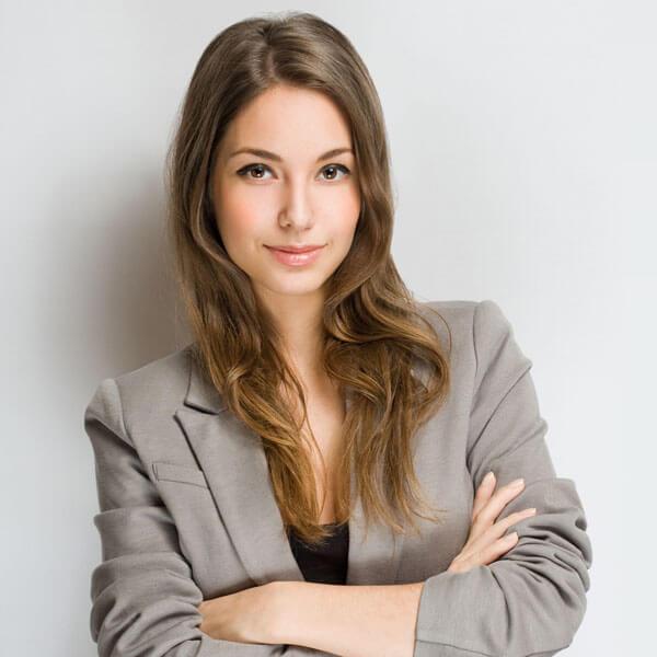 Loredana Moro