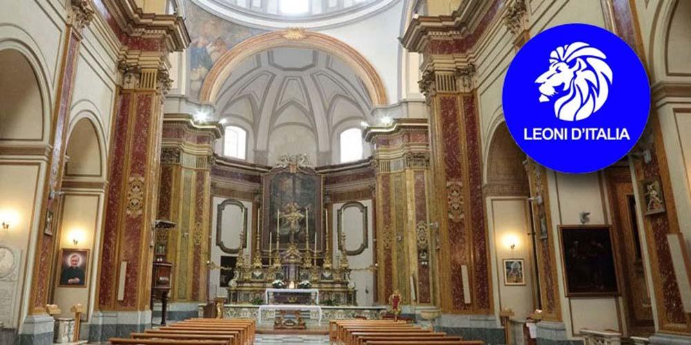 In difesa dei valori della Cristianità